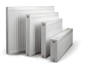 Какие виды радиаторов отопления существуют для квартиры и частного дома?