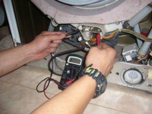 Почему водонагреватель «Термекс» не включается, и как его можно починить?