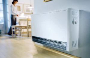 Каким должен быть нагревательный элемент