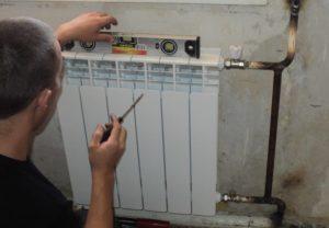 Как сделать индивидуальное отопление в многоквартирном доме и требования?