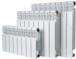 Как правильно выбрать биметаллические радиаторы отопления для квартиры?