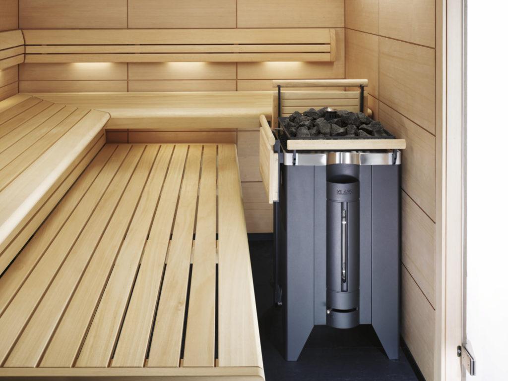 Печь для бани электрическая 220в