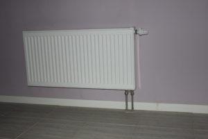 Плюсы и минусы нижнего подключения радиаторов отопления