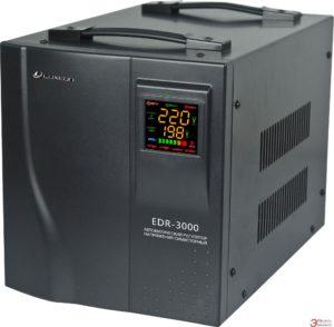 Какой стабилизатор напряжения можно выбрать для газового котла?