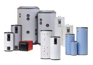 Как правильно выбрать накопительный электрический водонагреватель для дачи?