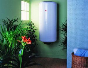 Как правильно выбрать накопительный водонагреватель?
