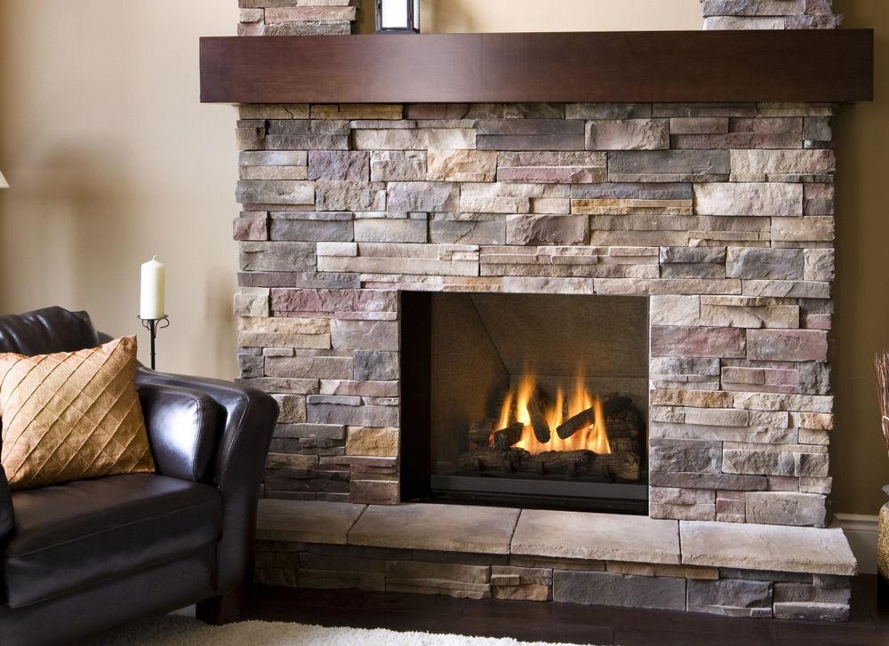 Какая плитка используется для облицовки камина твердотопливный котел отопления дымоходы