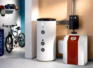 Какой напольный газовый котел отопления лучше выбрать для дома: отзывы, рекомендации.