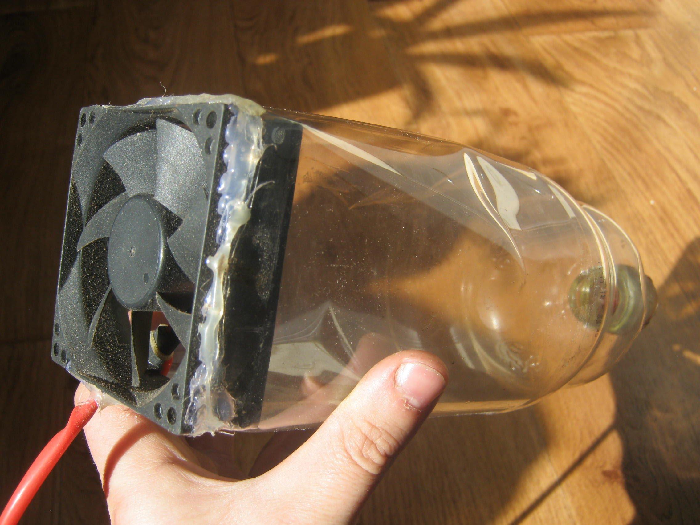 Чертеж дымогенератора холодного копчения своими руками фото 362