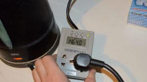 Как нужно проверять исправность ТЭНа водонагревателя