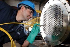 Как определить, что системе отопления требуется очистка