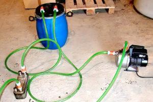 Как делается промывка теплообменника газового котла