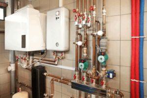 Как правильно выбрать электрокотел для отопления дома