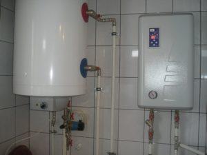 Как правильно выбрать электрокотел для отопления дома (100 квадратных метров)