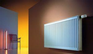 Какие есть способы подключения радиаторов отопления