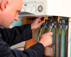 Как самому сделать паровое отопление в частном доме?