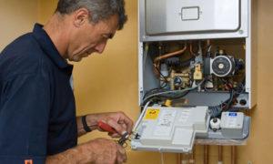 Основные требования, которые выдвигаются к установке газовой колонки в квартире