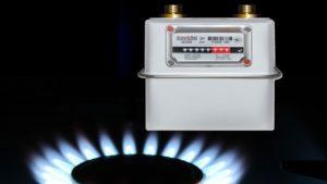 требования, которые выдвигаются к установке газовой колонки