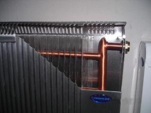 Современный рейтинг лучших радиаторов отопления для квартиры