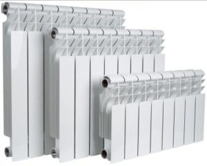 рейтинг лучших радиаторов отопления для квартиры