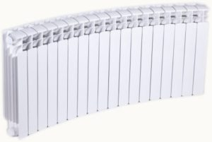 рейтинг лучших радиаторов отопления