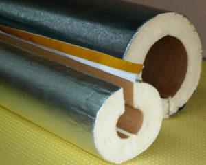 трубы отопления и выбор подходящего материала