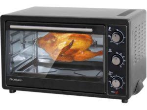мини-печь для дома